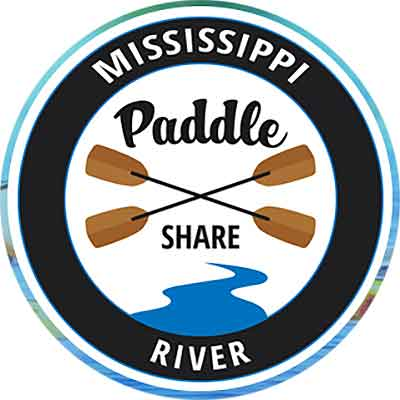 mississippi-river-paddle-share