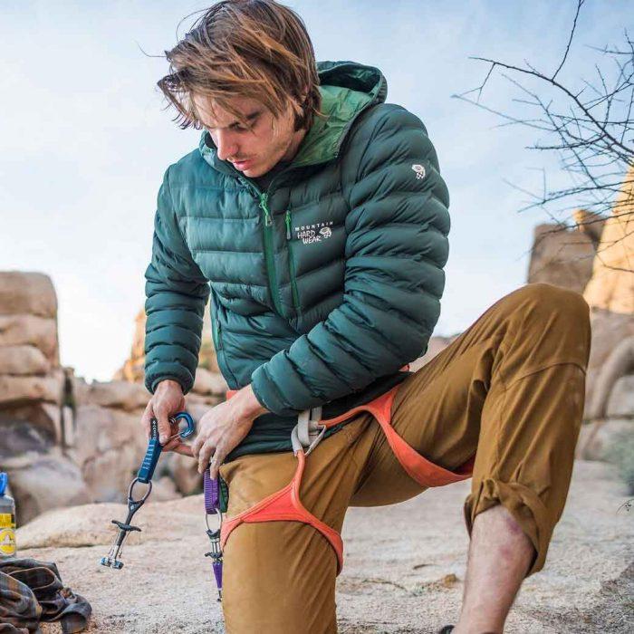 mountain-hardwear-stretch-down