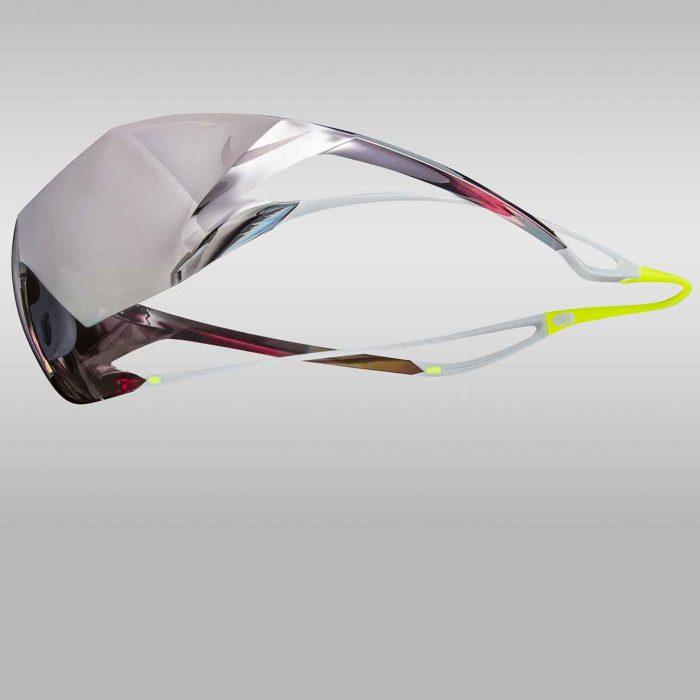 nike-olympic-glasses