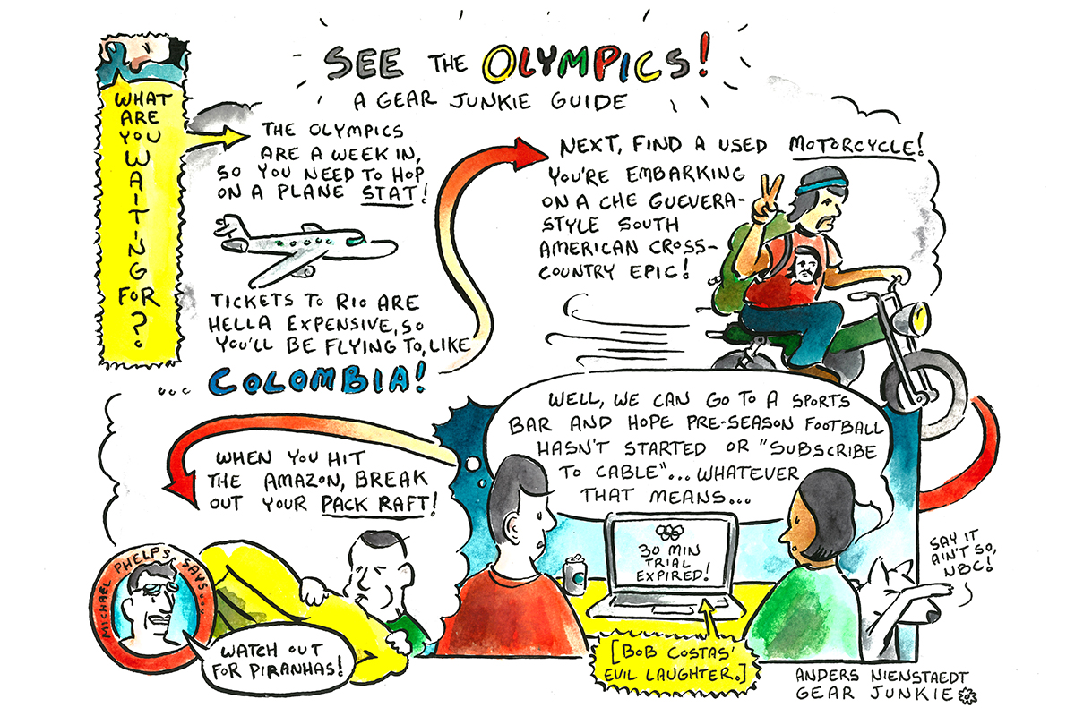 olympic cartoon (1)
