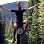 record-thru-hike-pacific-crest-trail
