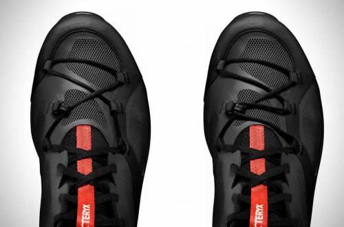 the-arcteryx-norvan-trail-shoe