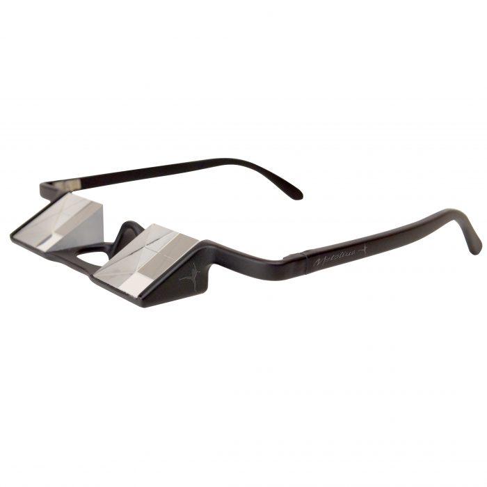 Belay Specs