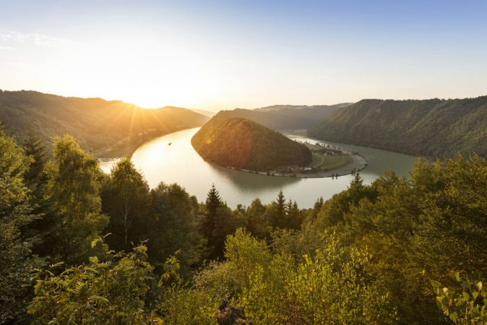 down-the-danube-austria