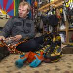 conrad anker smartwool socks