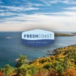 Fresh Coast Film Festival Marquette Michigan