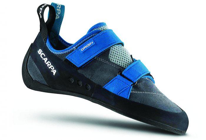 GT_Climbing Footwear_Scarpa_Origin