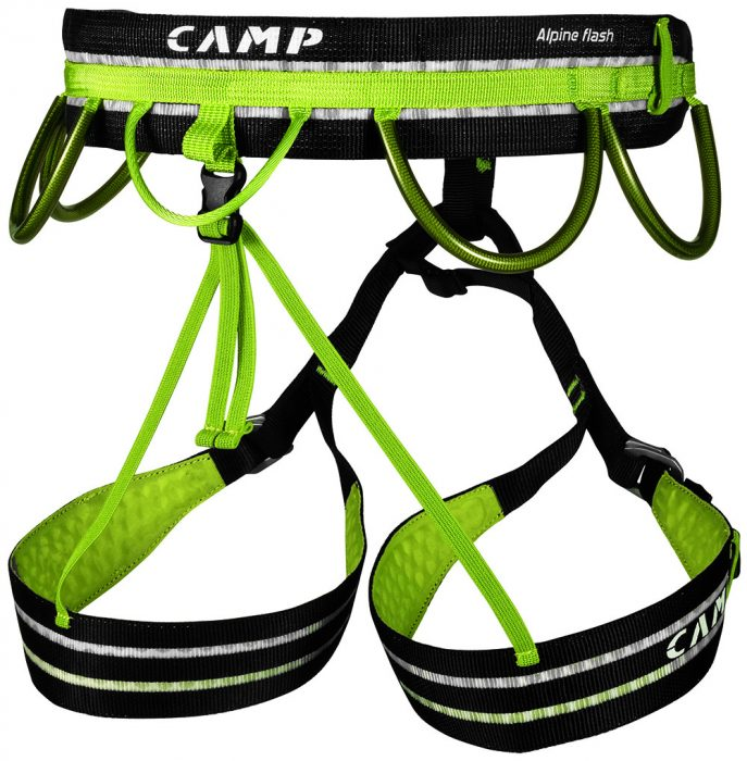 GT_Climbing equipment_Camp_Alpine Flash
