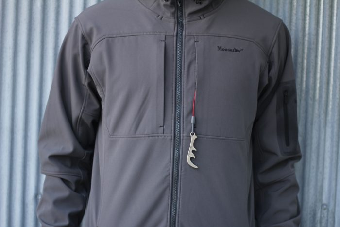 8106141026d Moosejaw  Pro-Level  Winter Shell Jackets Start At  129