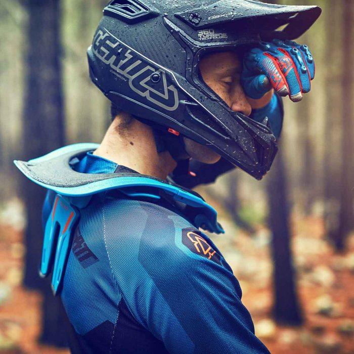 Leatt-mtb-bike-helmet