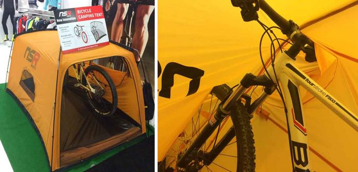 nsr-riding-bicycle-camping-tent