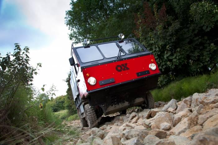 ox-atv-truck