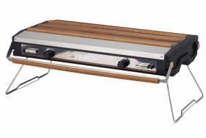 primus-tupike-stove