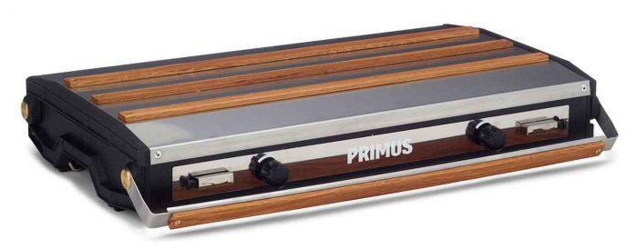 primus stove