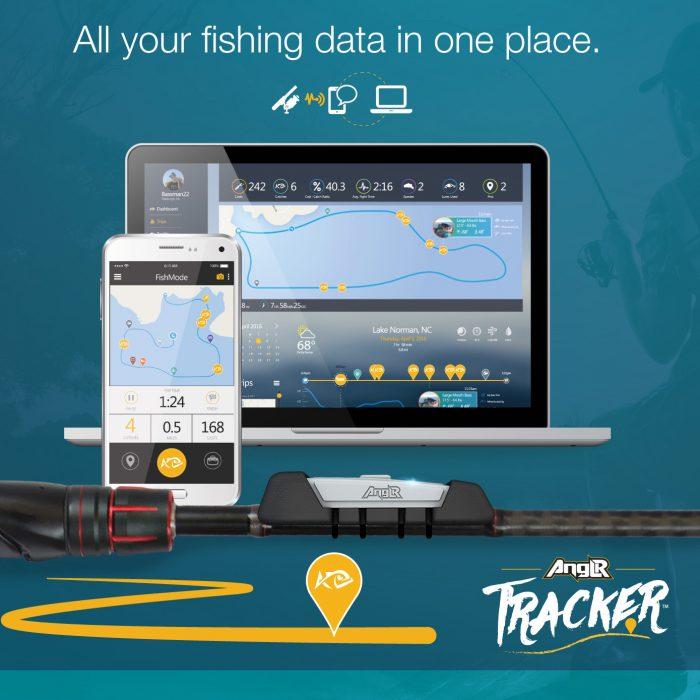 tracker-data-1