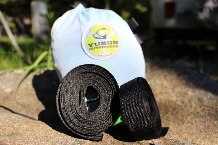 yukon-outfitters-hammock