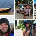 adventure-couples