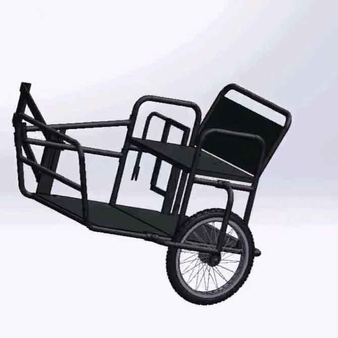 bike-sidecar