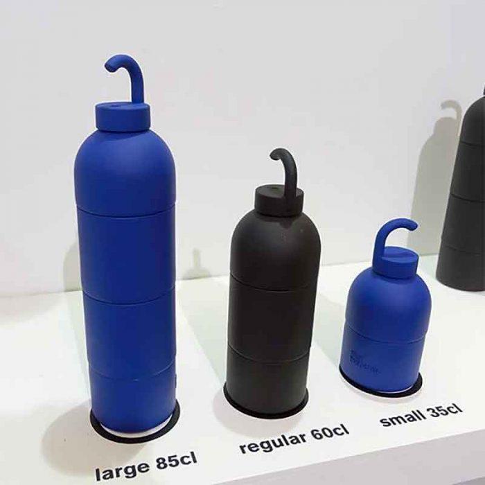 bike-water-bottles