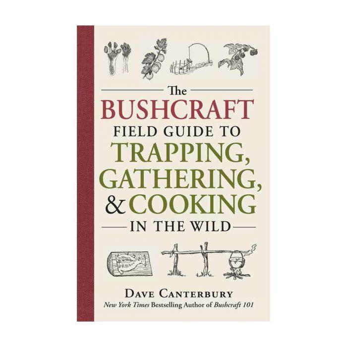 bushcraft-book