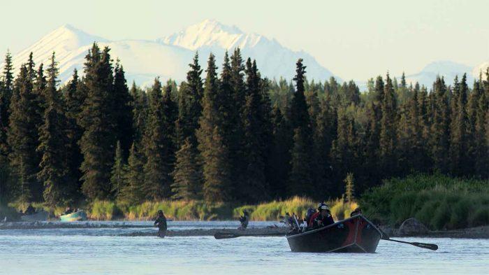 fishing-alaska