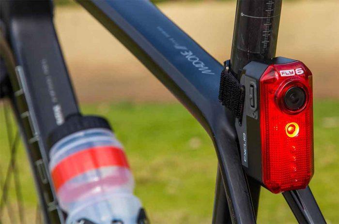 fly-6-bike-camera