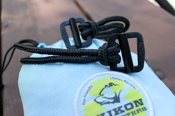 hammock-straps