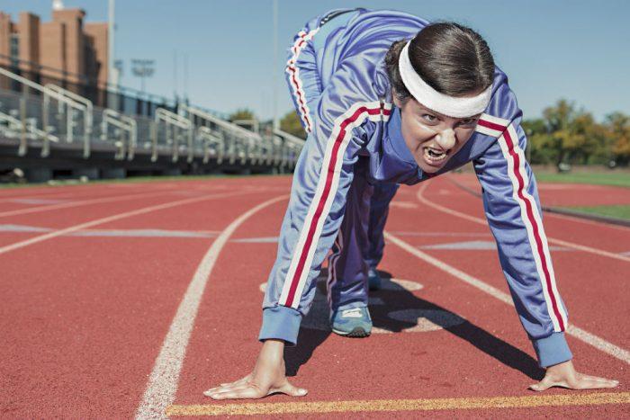intense-runner