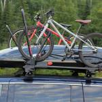 kid-bikes-on-roof-rack