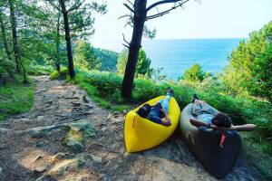 lamzac-outdoor-lounger
