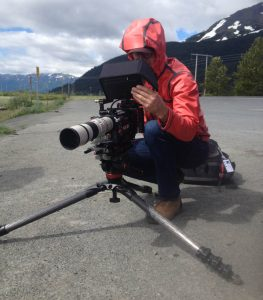 outdoors-videographer-joshua-van-patter