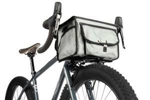 rawland-bikepacking-bike