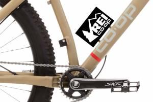 rei-co-op-bike-brand
