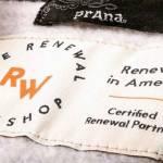 renewel-workshop