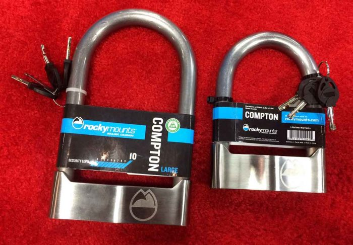 rocky-mounts-bike-locks