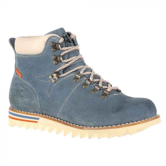 rocky-poler-boot