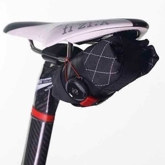under-seat-bike-bag
