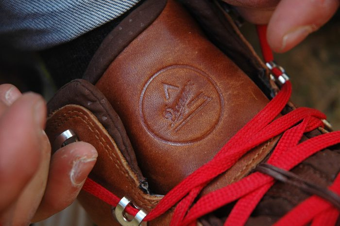 Review Danner Mountain 600 Boots Modernize A Classic