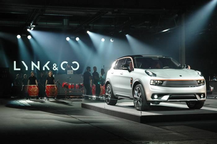 final-release-lynkco-1