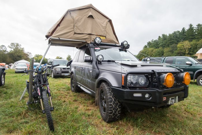 Best Overland Vehicles >> 20 Top Adventure Mobiles Overland Expo East Gearjunkie
