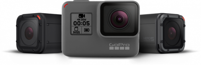 gopro-hero5-black-and-session