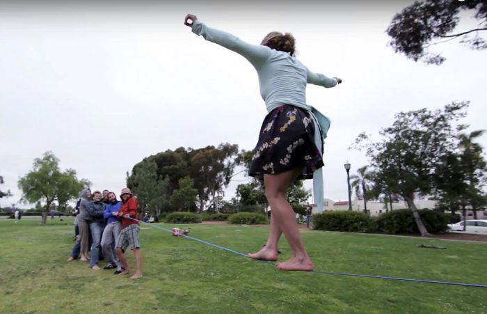 human-powered-slackline-2