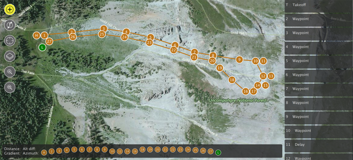 mountain-drones-gold-hill-flight-path-avalanche-mitigation-prospect