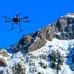 mountain-drones-prospect-telluride-photo-avalanche-blasting_horizontal-band