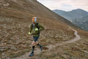 zach-smith-ultra-marathon-running