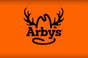 arbys-deer