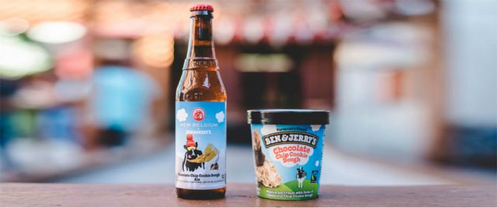 ben-and-jerrys-new-belgium-ale
