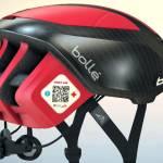 bolle-rear