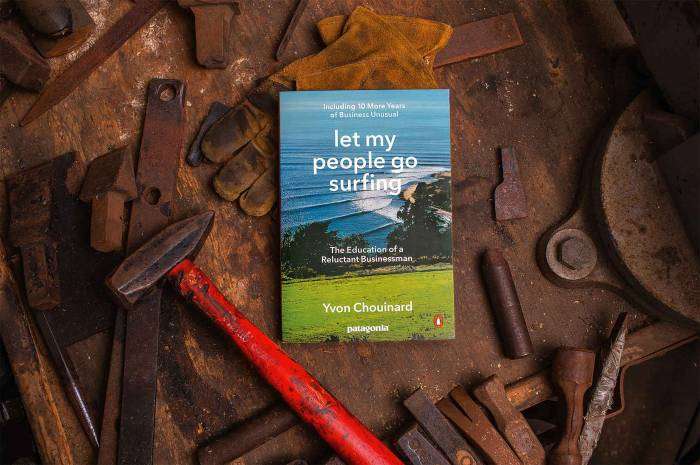 book-let-my-people-go-surfing