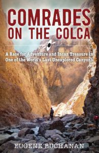 comrades-of-the-colca